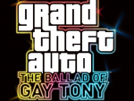 Grand Theft Auto: The Ballad of Gay Tony Theme