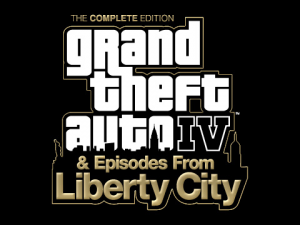 GTAIV COMPLETE ED. ON STEAM